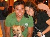 Daniela & Domenico